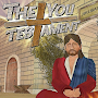 The You Testament: The 2D Coming APK icon