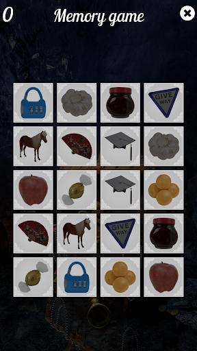 Hidden Object: World Treasures 1.0.31 screenshots 6