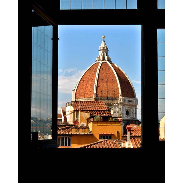 A window to the art di gensiulia