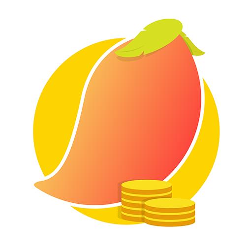 Mango-Plus