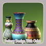 Pottery Design With Color APK icon