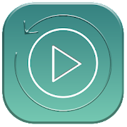 Recover deleted videos Movie Files