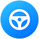 RTO Vehicle Info : Search Vehicle Owner Details Android apk
