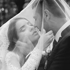Wedding photographer Sergey Klochkov (KlochkovSergey). Photo of 04.09.2018