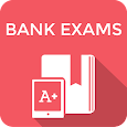 IBPS & SBI - Bank Exams apk