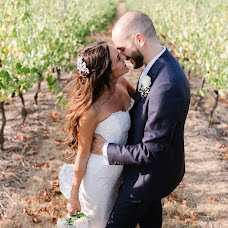 Fotografo di matrimoni Tommaso Guermandi (tommasoguermand). Foto del 09.01.2018