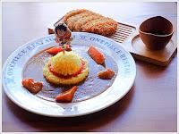 航海王餐廳 ONE PIECE Restaurant