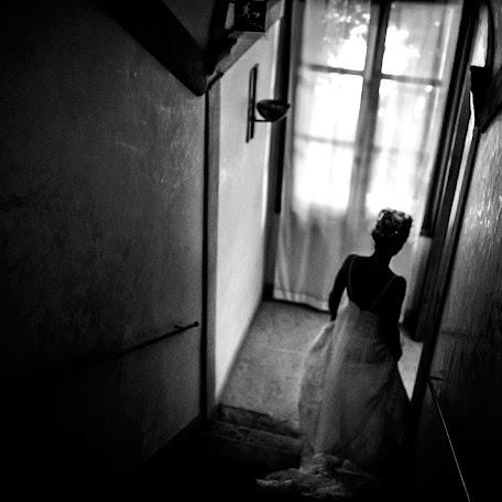 Wedding photographer Enrico Celotto (celotto). Photo of 31.08.2016