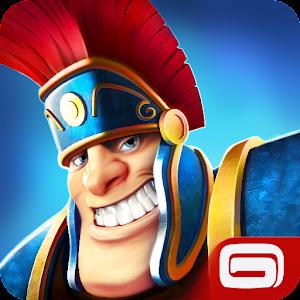 Total Conquest  |  Juego de Estrategia