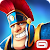 Total Conquest file APK for Gaming PC/PS3/PS4 Smart TV
