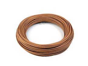 Laywood Meta5 Filament - 3.00mm (0.25kg)