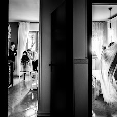 Wedding photographer Matteo Lomonte (lomonte). Photo of 12.03.2017