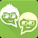 SmartSMS icon