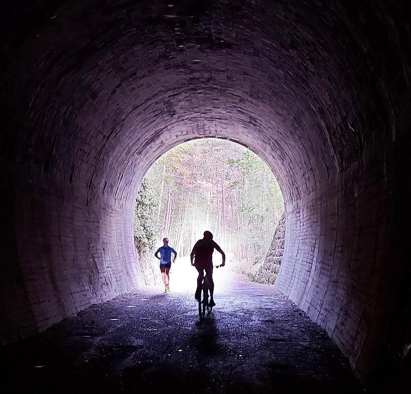 siamo fuori dal tunnel? di terazuc