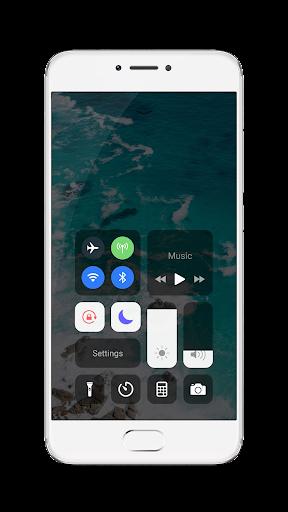 LockScreen Phone-Notification 2.1.2 screenshots 5