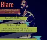 Blare : Theatre Arts Admin Collective