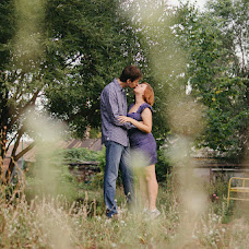 Wedding photographer Mikhail Burmistrov (Burmistrov). Photo of 08.12.2014