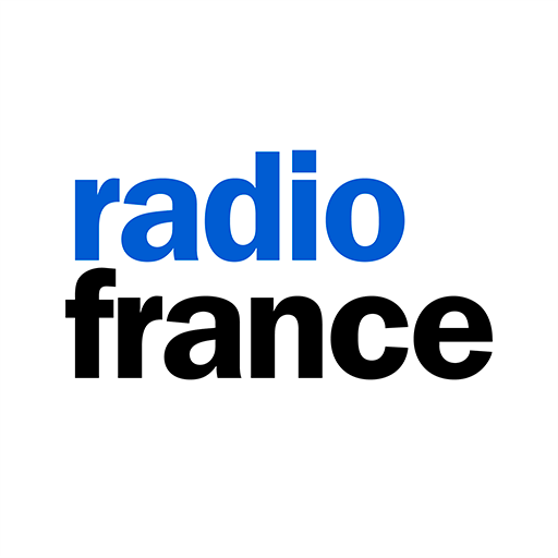 Radio France avatar image