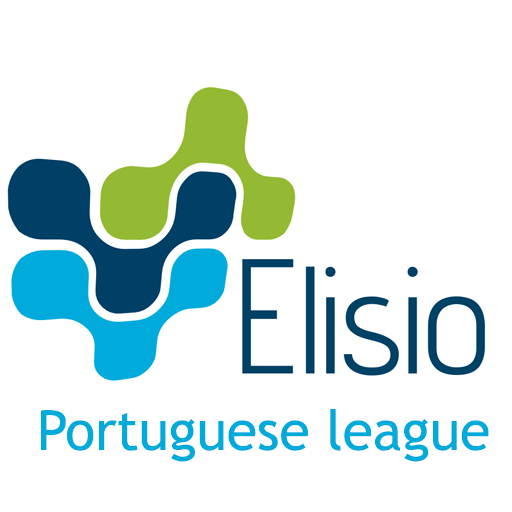 Elisio Bet assistant Portuguese League