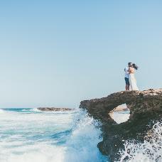 Wedding photographer Carlos González (Carlosglez). Photo of 18.07.2016