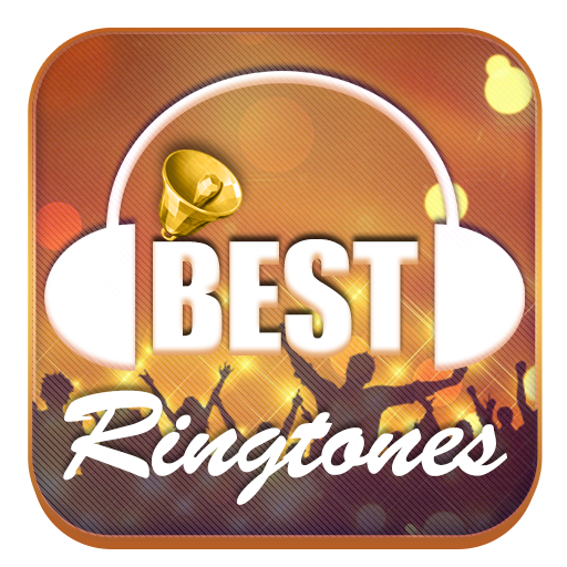 199  Most Beautiful Ringtones 2019 🔥 Free