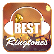 Popular New Ringtones 2019 🔥 Free | For Android™