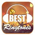 Popular New Ringtones 2019 ? Free | For Android™ APK