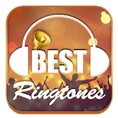 Popular New Ringtones 2019 ?? Free | For Android™ Icon
