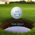 Fungolf icon