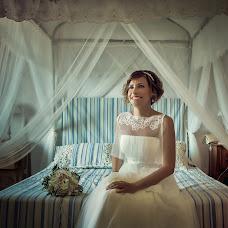 Wedding photographer Francesco Montefusco (FrancescoMontef). Photo of 16.10.2017
