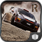 Dirt Car Rally - Offroad Drive 1.14 Apk