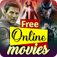 Download watch movies online - hindi film For PC Windows and Mac