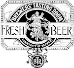 Logo for Brewers Tasting Room