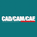 CAD/CAM/CAE Observer icon