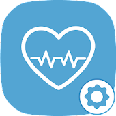 HeartRate(BLE) (DWA Plug-in)