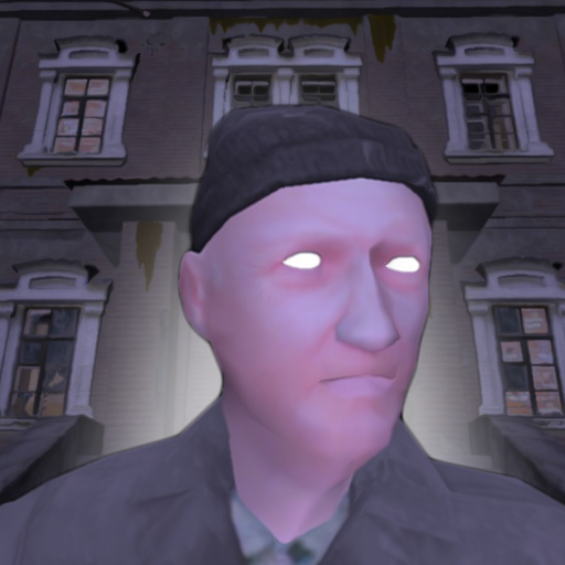 Baixar Mr Sweeper - jogo de terror da vovó