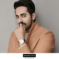Shoppers Stop photo 13