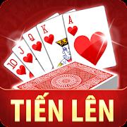 Game Thirteen APK for Windows Phone