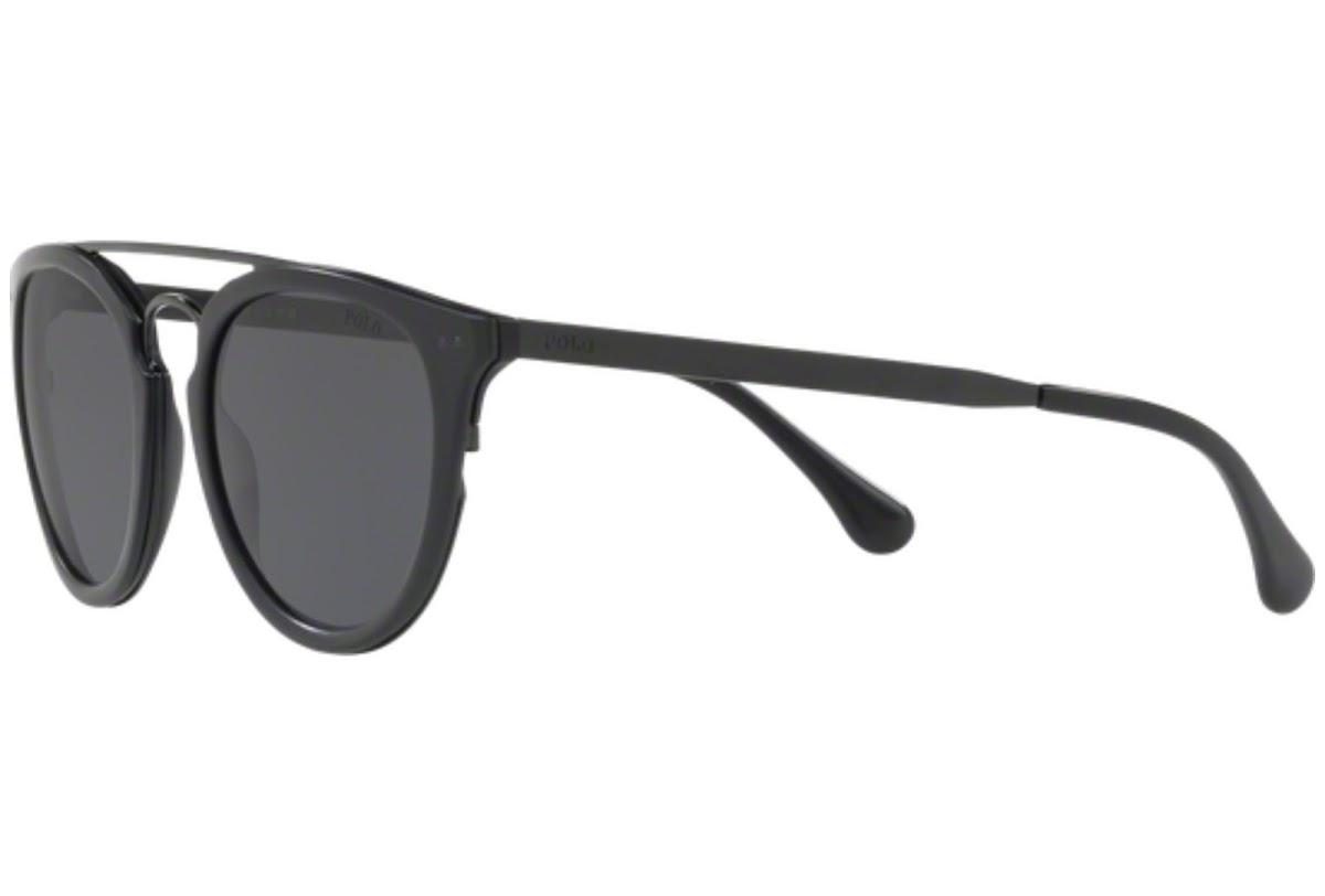 Lauren De 563087 Comprar Polo 4121 Gafas Sol 5119 Ralph PTXZOiwlku