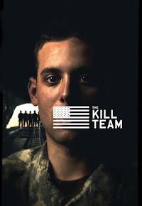 The Kill Team - Movies on Google Play