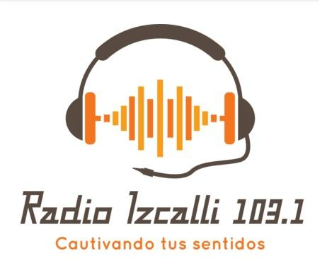 Radio Izcalli 103.1