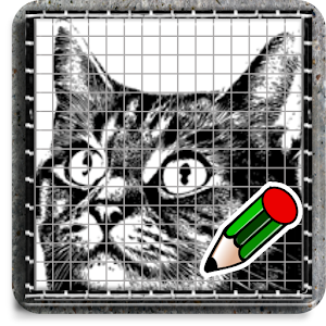 Sketch Picross2 (Nonogram) for PC and MAC