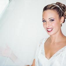 Fotografo di matrimoni Livio Bargagli Stoffi (bargaglistoffi). Foto del 13.11.2015