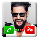 Fake Call Boyfriend icon