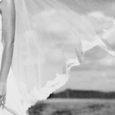 Wedding photographer Mariya Suvorova (Chern2156). Photo of 16.09.2015