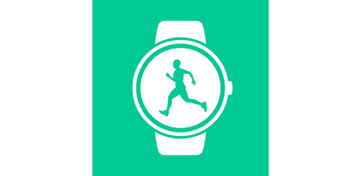 Orunning - Apps on Google Play