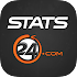 Stats24