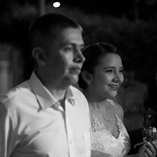Wedding photographer Juan sebastian Parrado villalba (Ph-Sebastian). Photo of 08.04.2017