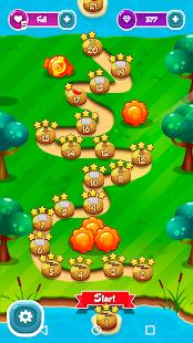 Fruit Jelly - náhled