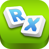 RX MIX-UP PHARMACY FOR PTCB